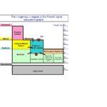 jpg/FrenchStudySystem-2.jpg