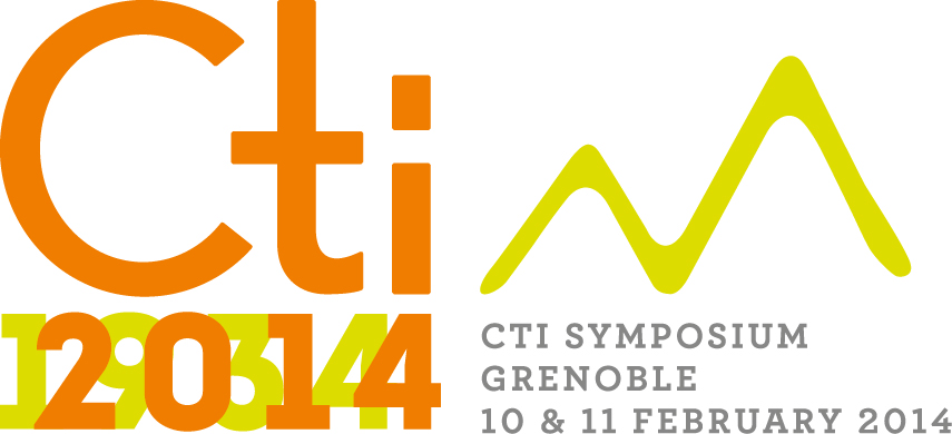 CTI's annual symposium and International workshop