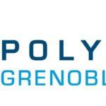 polytech_grenoble