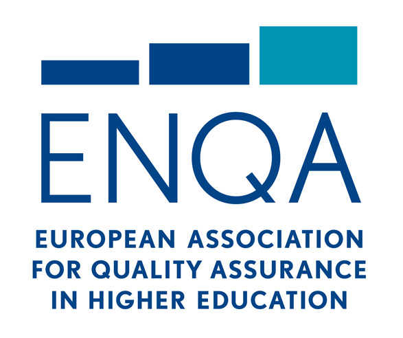 "Publication du rapport ENQA ""The Concept of Excellence in Higher Education"""