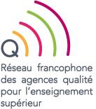 Prochain colloque du Réseau FrAQ-Sup – Bruxelles, 26 mai 2016