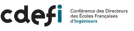 Intervention de Laurent Mahieu à l'assemblée générale de la CDEFI le 18 septembre 2015