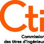 cti-logo-baseline-cmjn.jpg