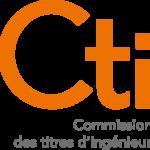 cti-logo-baseline-cmjn