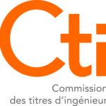 cti-logo-baseline-rvb