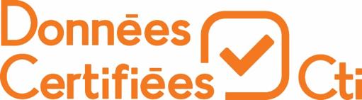 https://www.cti-commission.fr/wp-content/uploads/2017/01/logo-donn%C3%A9es-certifi%C3%A9es-1.png