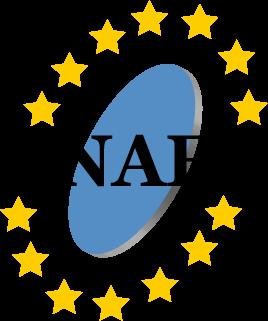 Logo Enaee
