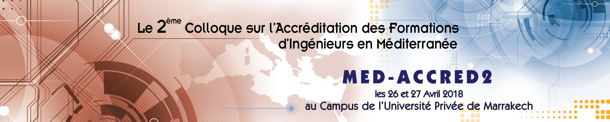 Colloque RMEI