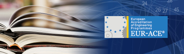Les bénéfices du label EUR-ACE®