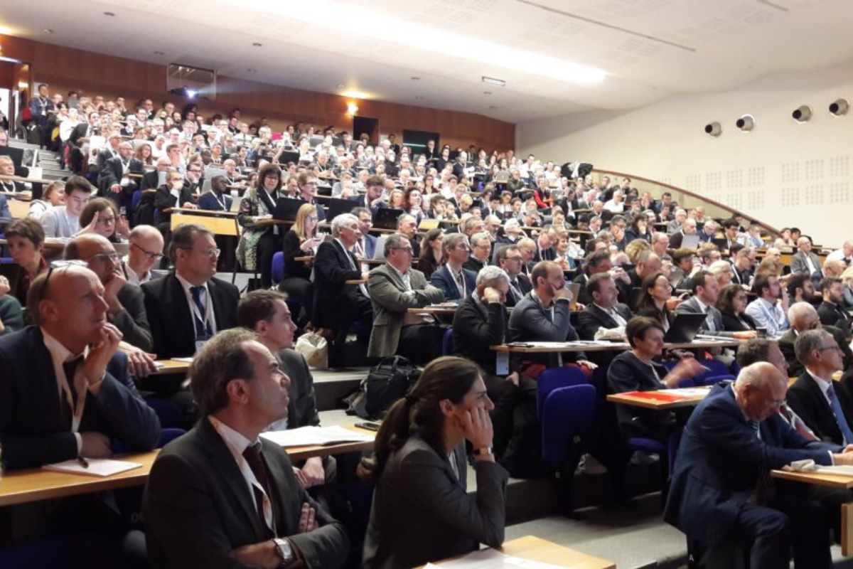 Colloque 2021 de la CTI