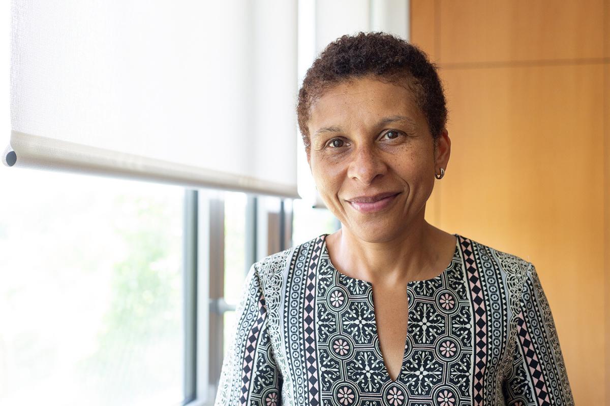 Interview d'Elisabeth Crépon : bilan 2020 et perspectives 2021