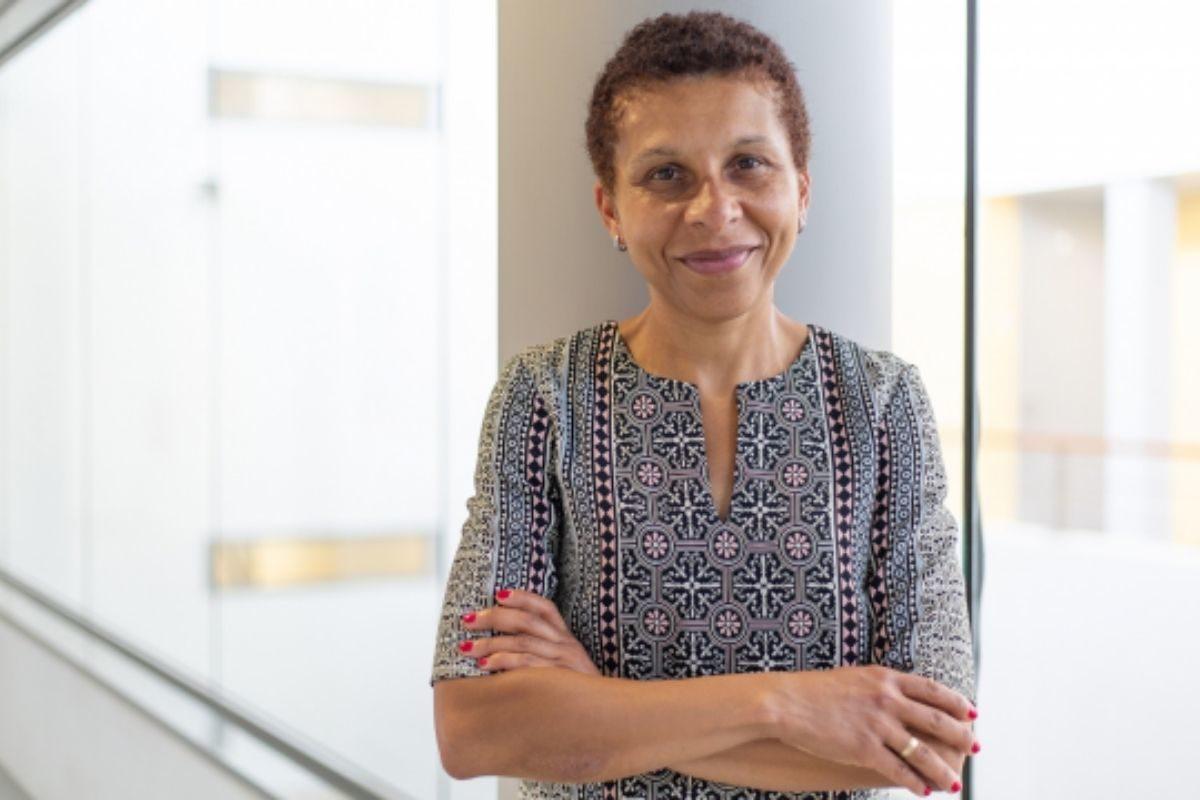 Rentrée 2021 : échanges avec la présidente de la CTI Elisabeth Crépon